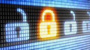 safe, secure payments